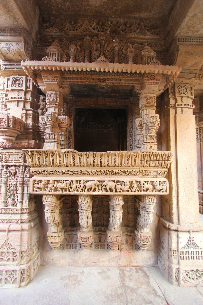 adalaj window
