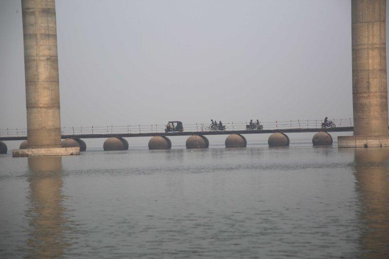 vns bridge