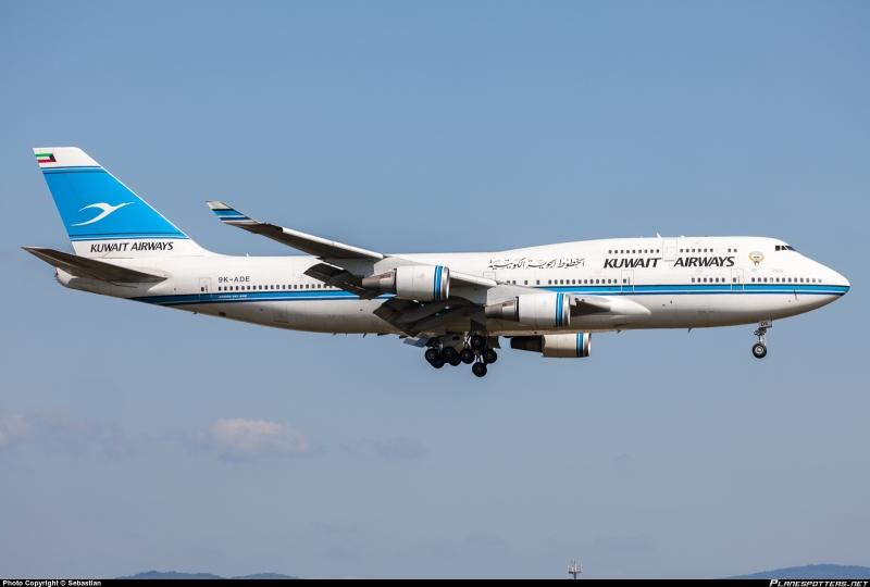 9k-ade-kuwait-airways-boeing-747-469m_PlanespottersNet_681645
