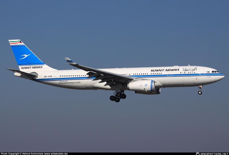 9k-ape-kuwait-airways-airbus-a330-243_PlanespottersNet_693058