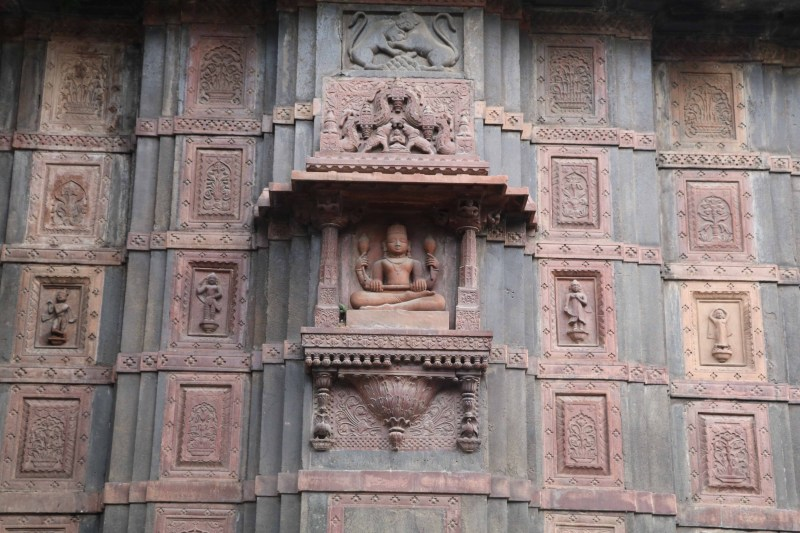 chhatri1