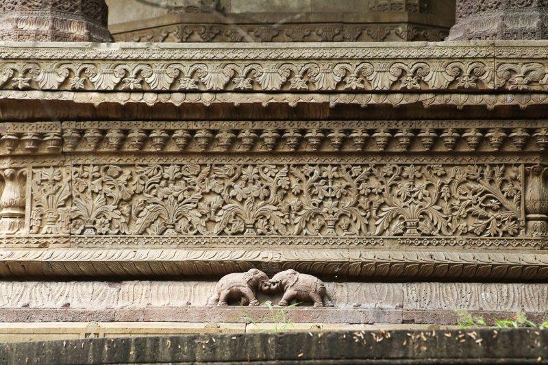 malerao-chhatri2