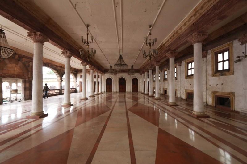 rajwada-ballroom