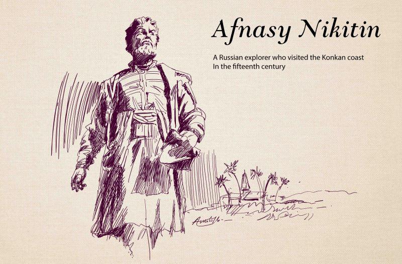 afnasy-nikitin-copy
