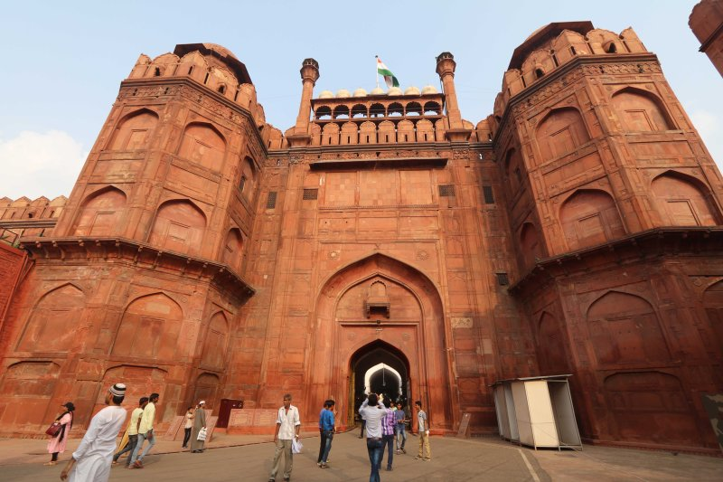 red-fort-gate2