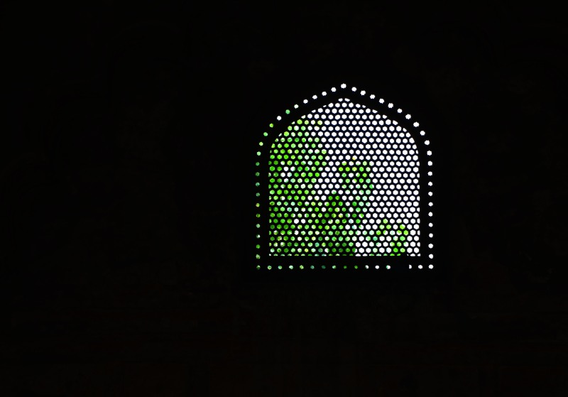 red-fort-window-grill