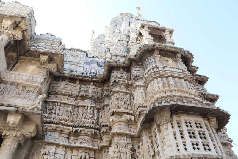 jagdish templ3