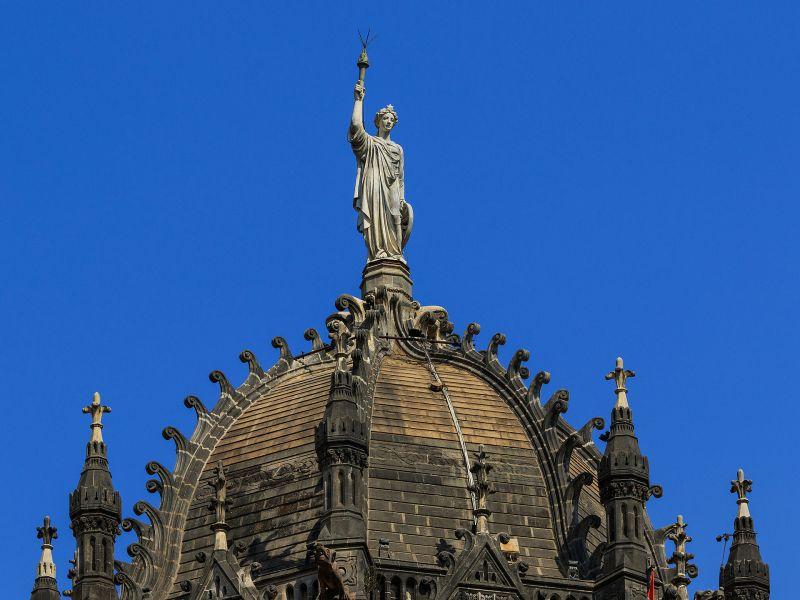 Mumbai_03-2016_68_Victoria_Terminus