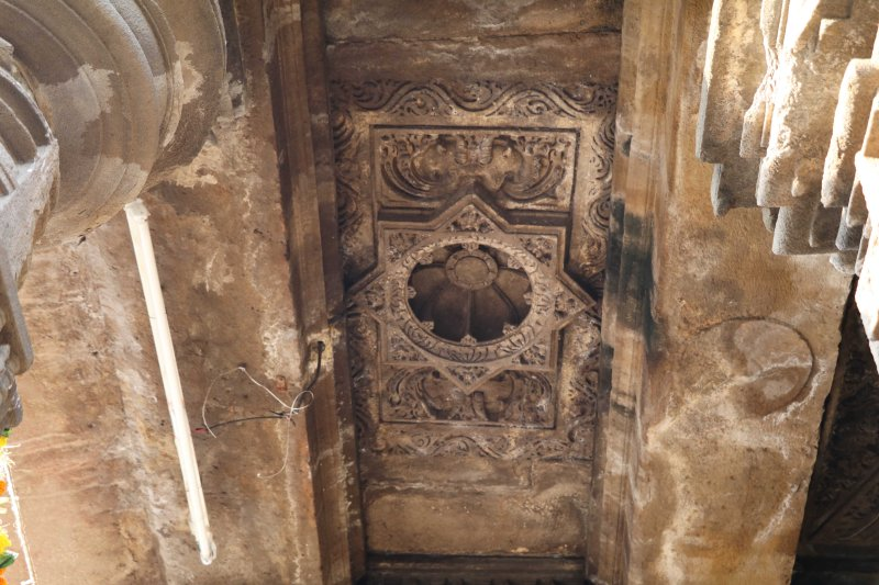 ambernath entry roof