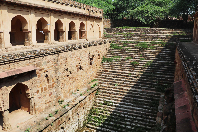 Meh13 Rajon steps