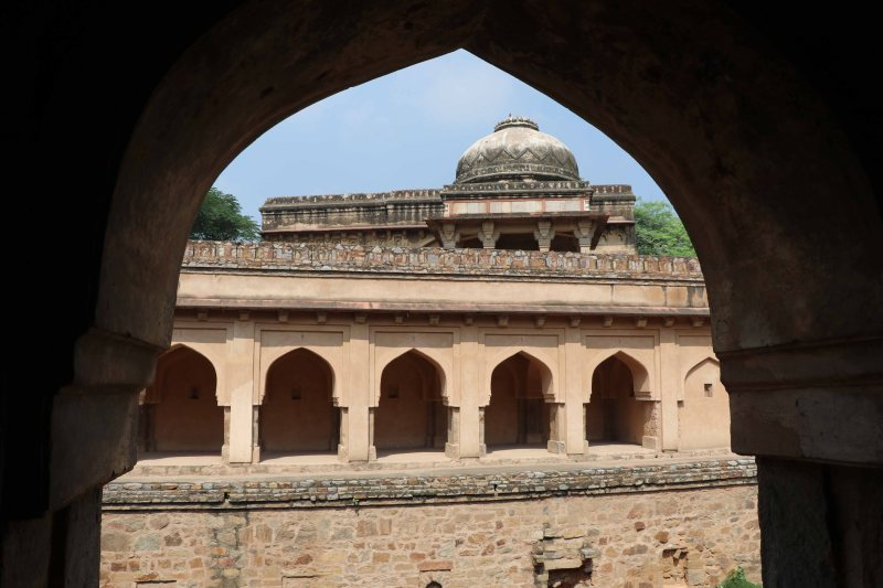 Meh14 Rajon arch