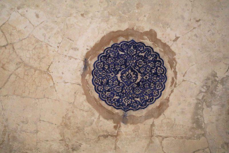 Meh28 fresco1