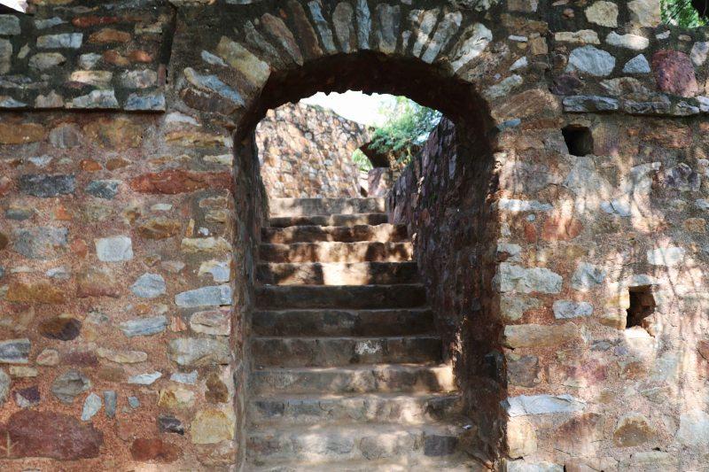 Meh33 rubble arch2