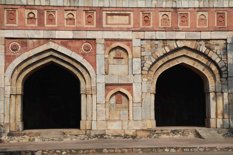 Meh40 Jamali Kamali arches.jpg