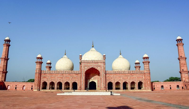 Badshahi_Mosque_33_(edited)