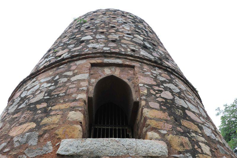 chor minar3