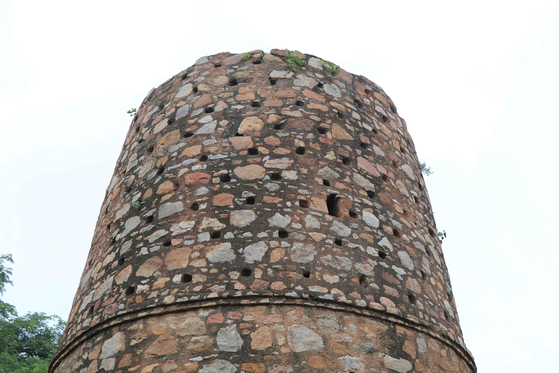 Chor minar5