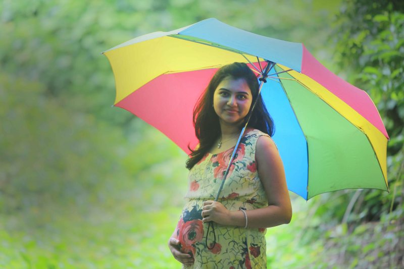 nirali umbrella 2