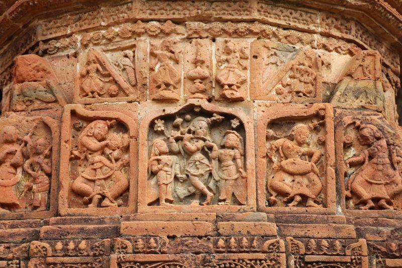 madanmohan krishna