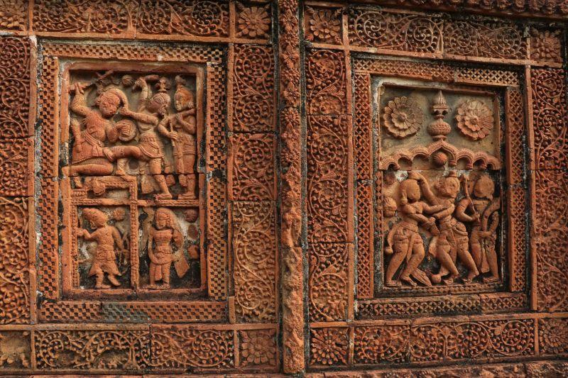 madanmohan reliefs