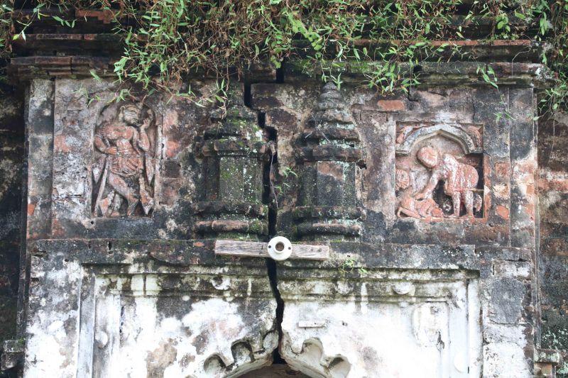 15 Bishnupur balaram