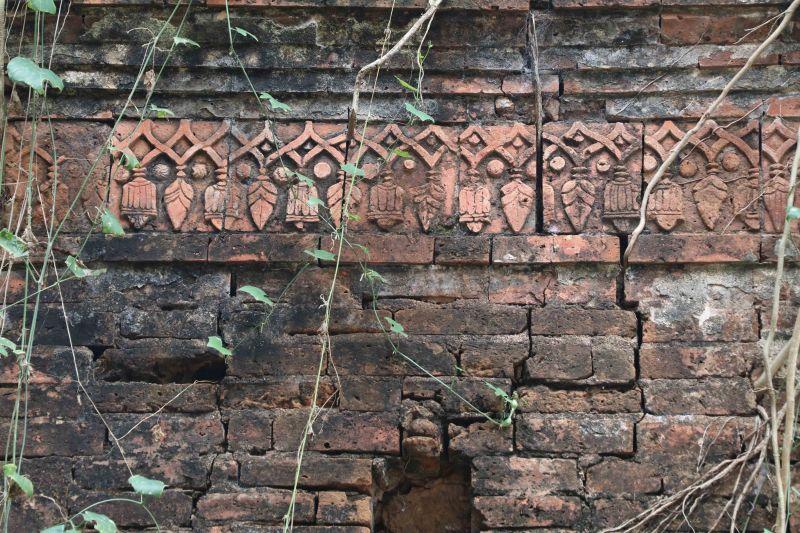17 Bishnupur balaram