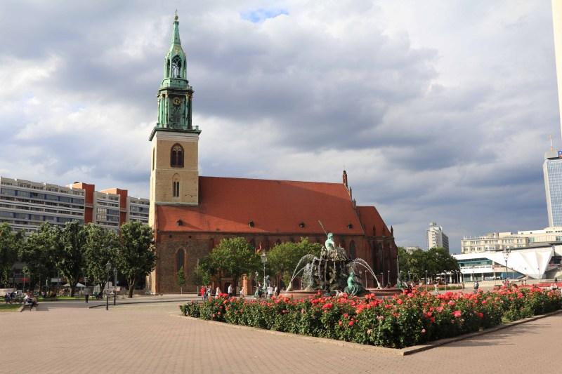 berlin19