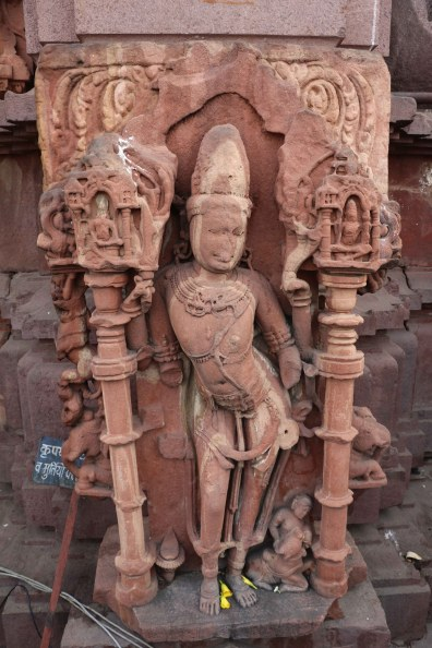 Bhojeshwar sculpted2