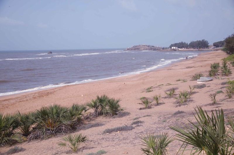 diu beach2