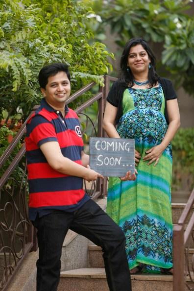 Prathamesh Malavika coming soon